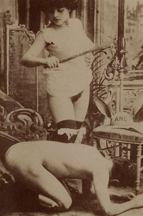 Exhibition Hold That Pose Erotic Imagery In Th Century Photography At The Kinsey Institute