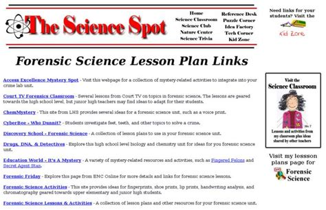 forensic science dissertation forensic science dissertation exles masters sle