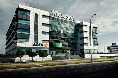 microsoft building 4 company house ii with microsoft galt