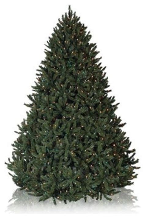 balsam hill rocky mountain pine artificial christmas tree