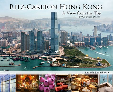 Building A Pool House ritz carlton hong kong the highest hotel in the world
