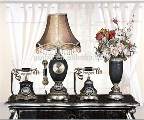wholesale vintage rustic shabby chic iron home decoration wholesale vintage rustic shabby chic iron home decoration