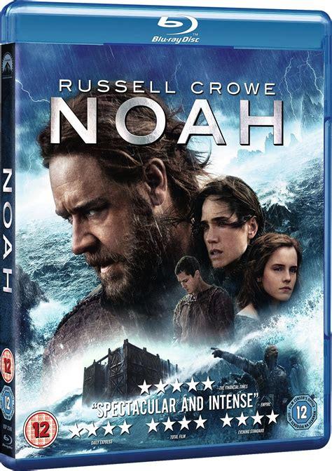 film blu ray utorrent download torrent noah 2014 1080p bluray x264 anoxmous 1337x