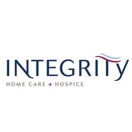 integrity home care hospice ambulanter pflegedienst