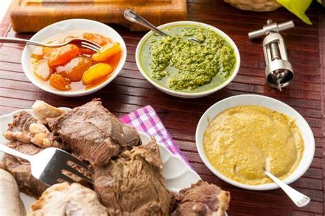 cucina della lombardia piatti tipici della lombardia trovami