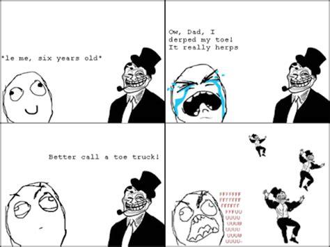 Troll Dad Meme - troll dad meme