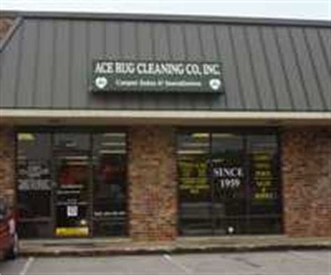 Flooring Stores Raleigh Nc by Carpet Cleaning In Raleigh Nc Ace Rug Cleaning Co 919