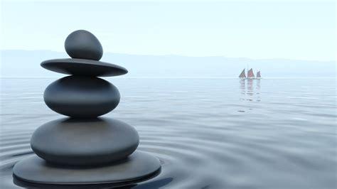 imagenes de yoga para relajarse musica relax musica para relajarse musica para meditar