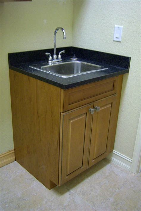 small kitchen sink cabinet corner kitchen sink base cabinet victoriaentrelassombras