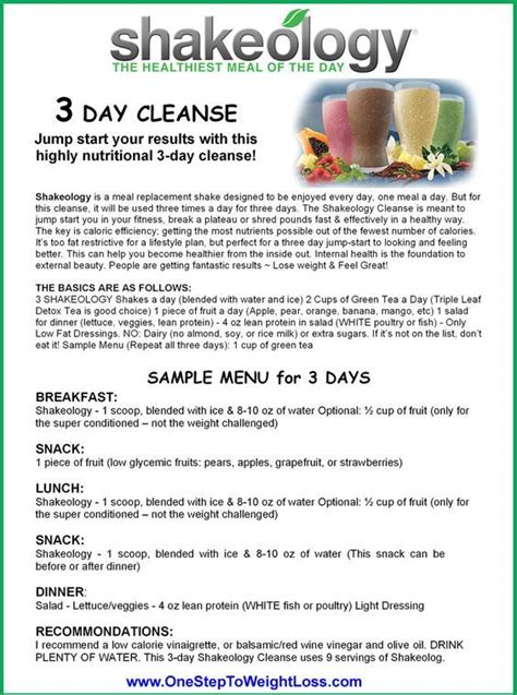 Detox Cleanse In 2 Days by How To Lose Water Weight In Two Days Detox Cleanse By