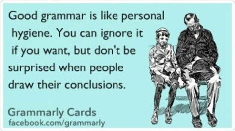 Grammarly Memes - grammarly laugh e cards pinterest