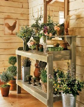 100 ideas to try about floral display ideas shops