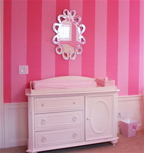 Unique Changing Table Ideas All Things Baby On Pinterest Maternity Photos Nurseries And Baby B