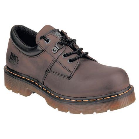dr marten oxford shoes s dr martens 8933 volcano oxford shoes gaucho