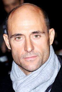 ibm commercial british actor mark strong movies actors tv pinterest mark