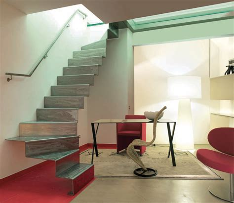 modelli di scale interne scale a nastro un particolare modello di scale interne