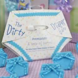 unique baby shower unique baby shower best baby decoration