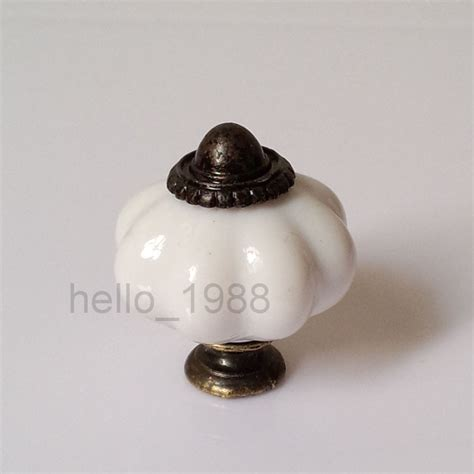 kitchen cabinet knobs cheap online buy wholesale plastic cabinet knobs from china