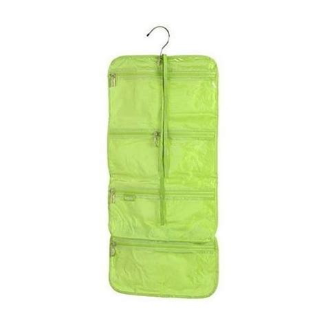 baggallini s hcb117 hanging cosmetic bagg toiletry