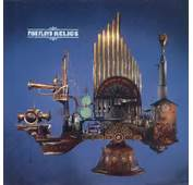 Pink Floyd Album Cover Covers  Online