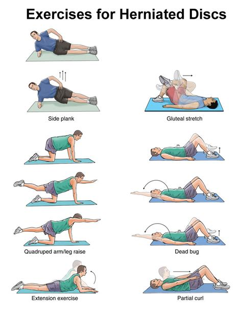 therapy exercises back strengthening exercises back strengthening exercises