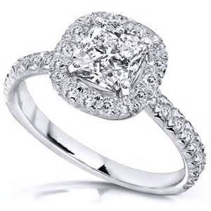 selling my wedding ring selling used engagement rings sell my jewelry