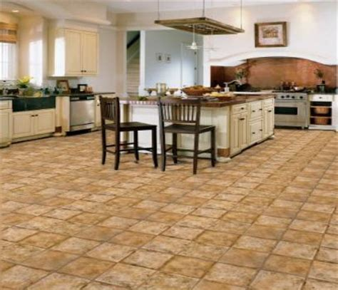 How To Clean Linoleum Floors With Grooves by Flooring Quality Floor Coverings Inc