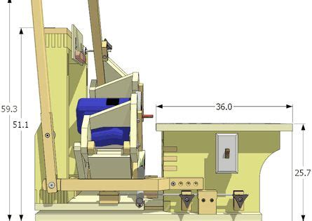 Router Xl pantorouter xl specifications woodgears ca woodwork