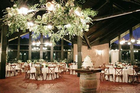 Best 25  Lodge wedding ideas on Pinterest   Barn wedding