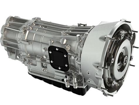 aisin transmission ram camionetas ram innovadores potencia desempe 241 o y capacidad
