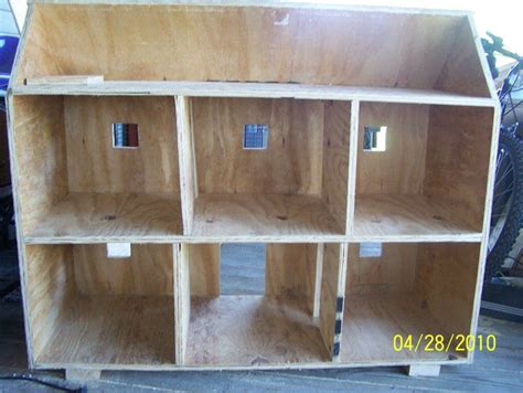 homemade barbie doll house best 25 homemade barbie house ideas on pinterest barbie house diy doll house and