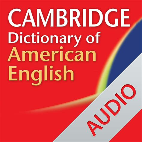 cambridge english dictionary free download full version for pc cambridge dictionary of american english 468 00 kb