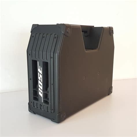 powered subwoofer sale  pa subwoofer small pa