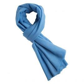 Blue Kashmirekashmir halsdukar k 246 p din nya kashmir halsduk h 228 r