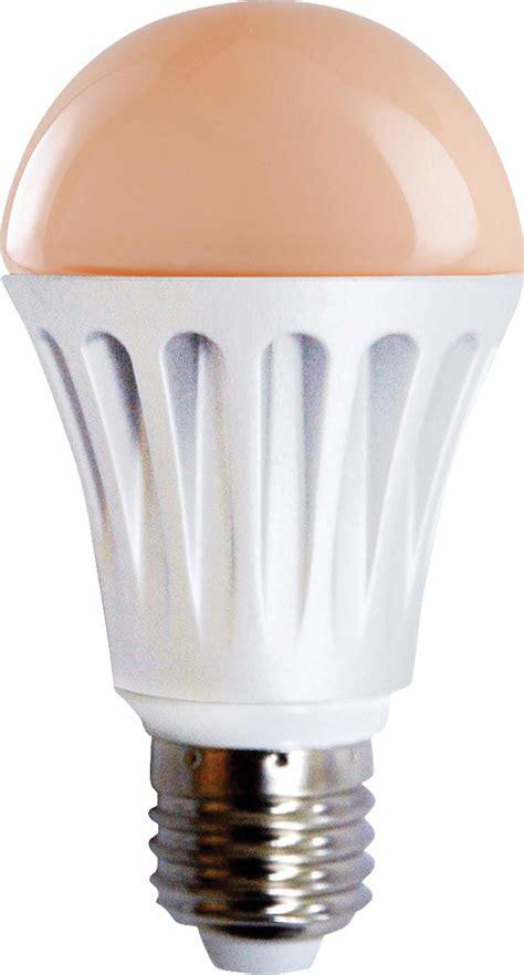 badkamerverlichting expert gp led l extra warm klassiek e27 7 3 w kopen frank