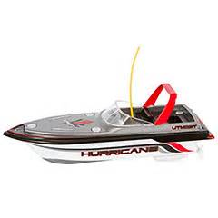 rc mini boat invento invento rc mini boat