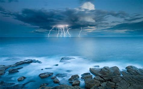 lighting by the sea thunderstorm archives page 2 of 3 wordlesstech