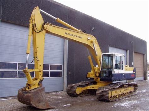 Shop Manual Komatsu Excavator Pc200 8mo komatsu pc200 3 pc210 3 pc220 3 pc240 3 hydraulic excavator serv