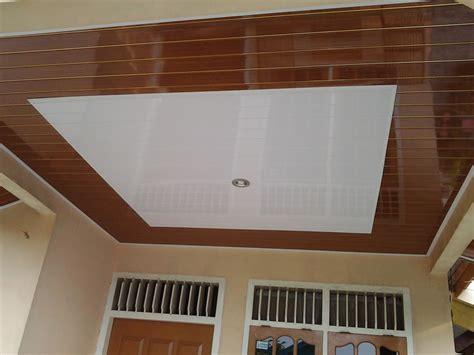 gambar plafon atap rumah terupdate informasi desain