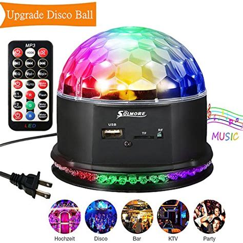 Rotating Magic Sound Activated Led Disco L search results for disco lights pg1 wantitall