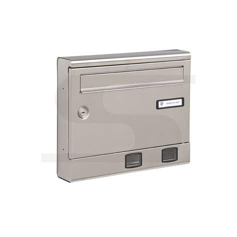 cassetta postale cassetta postale formato rivista silmec