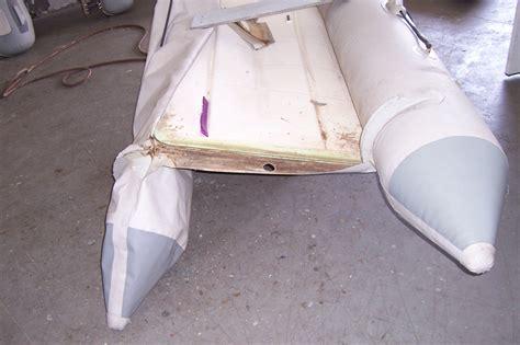 zodiac inflatable boat repair inflatable boat repairs fairwinds boat repairs