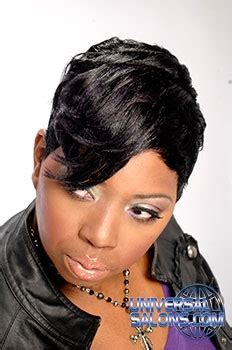 universal hair salon styles short hair styles universal salons hairstyle and hair