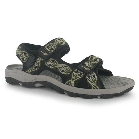 gola mens sandals gola mens pilgrim outdoor sandals walking open toe velcro