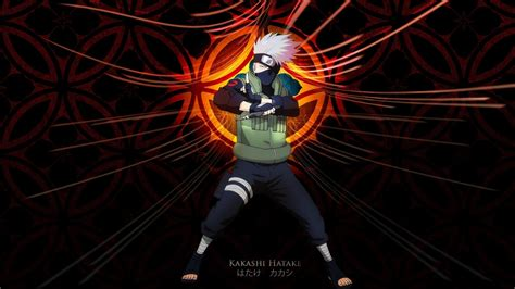 naruto wallpaper for macbook air wallpapers hd for mac kakashi hatake naruto shippuden