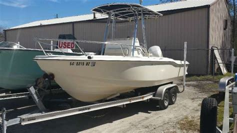 tracker boats jobs bolivar mo diy pontoon boat plans uk boat trader charleston sc jobs