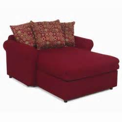 room chaise lounge chairs chaise lounge chair d s furniture
