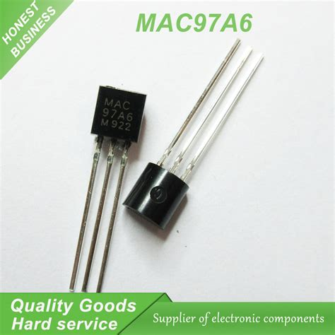 transistor z0107n transistor z3m 28 images z7m datasheet z7m pdf pinouts circuit stmicroelectronics