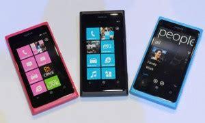 resetting your nokia lumia 800 resetando configura 231 245 es de f 225 brica do nokia lumia 800