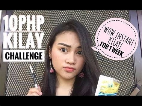 2x spicy noodle challenge philippines xy castillo